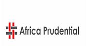 africa_prudential