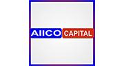 aiico_capital