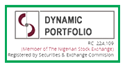 dynamic_portfolio