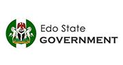 edo_state