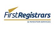 first_registrar