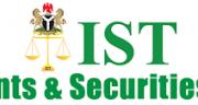 Investment & Securities Tribunal